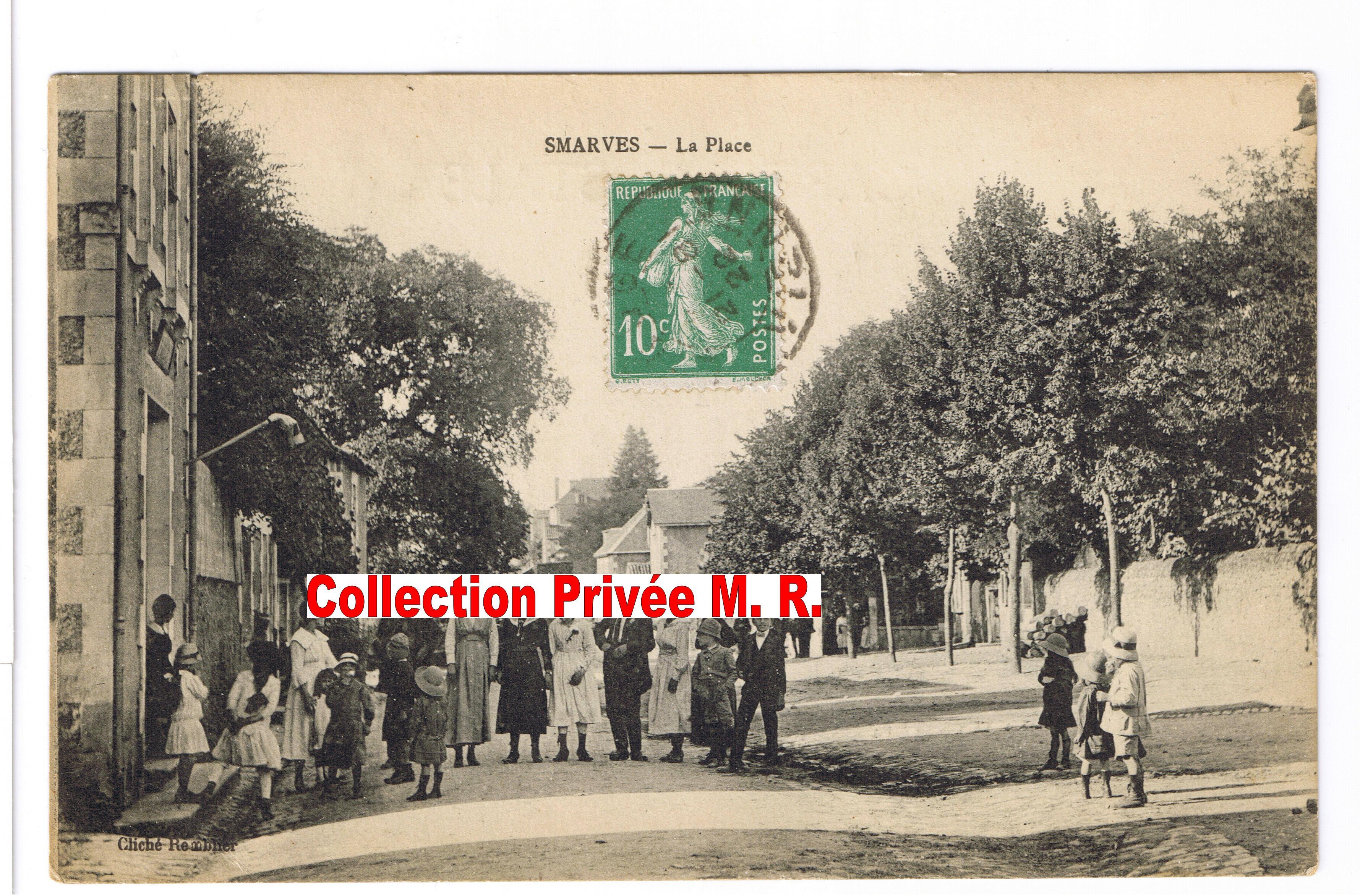 Bourg 1922